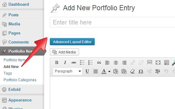 add-new-portfolio-item