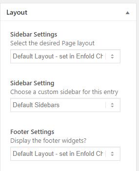 Portfolio Grid – Enfold Documentation