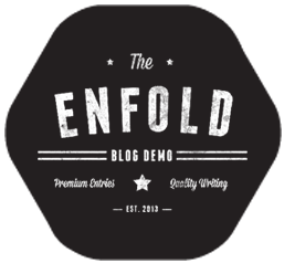 Enfold Documentation