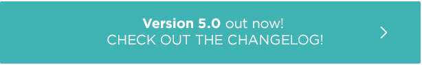 description cta update - Enfold - Responsive Multi-Purpose Theme