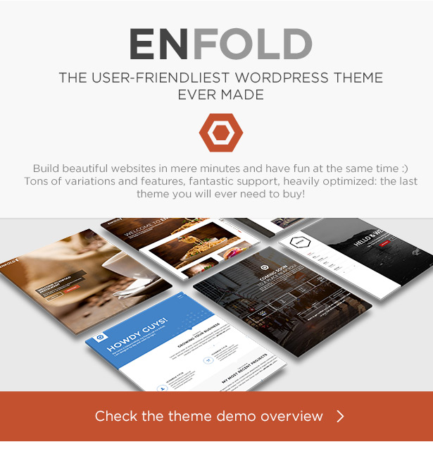 Enfold - Responsive Multi-Purpose Theme - 4