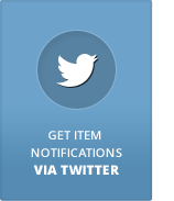 twitter - Enfold - Responsive Multi-Purpose Theme