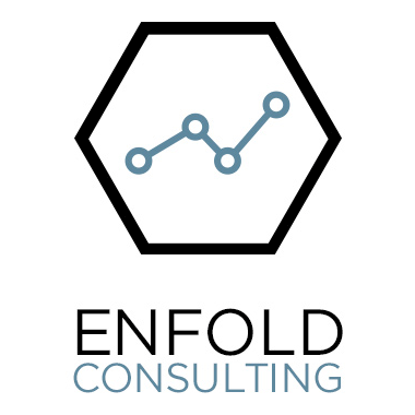Enfold Consulting Demo