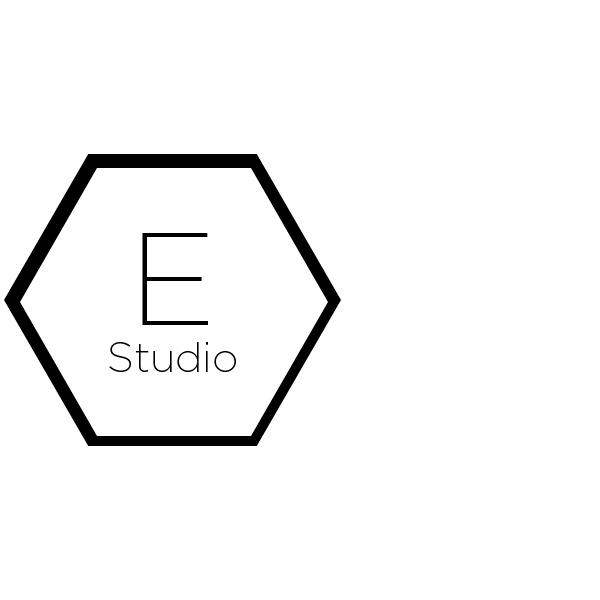 Enfold Creative Studio Demo