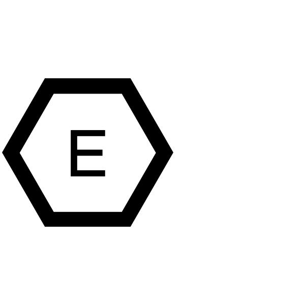 Logo Enfold Creative Studio Demo