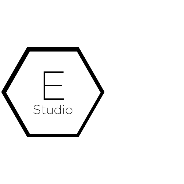 Enfold Creative Studio Demo