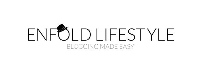 Enfold Lifestyle Blog Demo