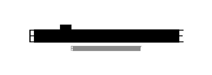Enfold Lifestyle Blog Demo