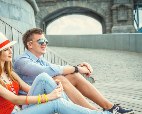 dating sites for nerds free