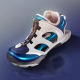 superbig_dash_shoe