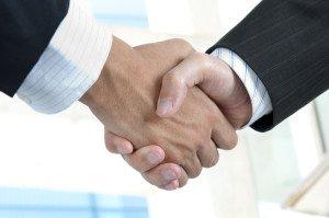 Communciation Marketing digitale