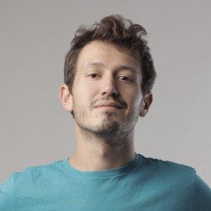 Christian Cilinis