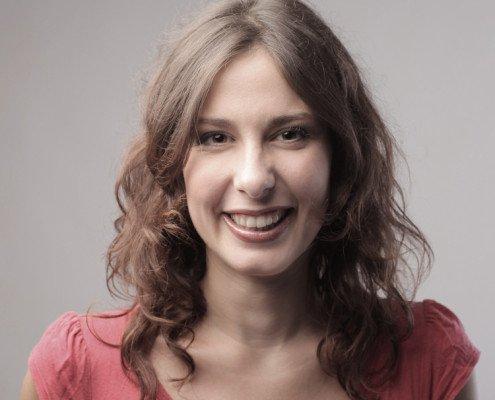 Nancy Profile Photo