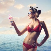 photodune-3549872-beach-drink-m