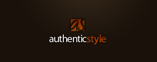 authenticstyle