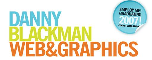 dannyblackman