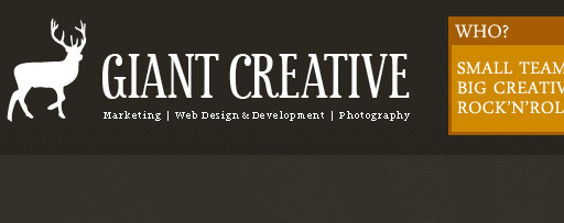 giantcreative