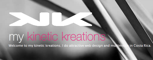 kineticcreations