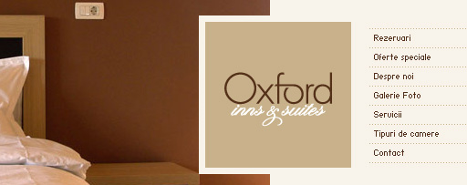 oxfordhotels