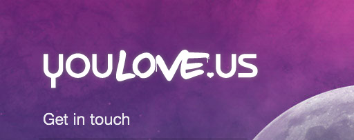 youloveus