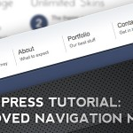 wordpress_navigation