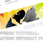 wordpress_pagination