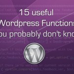 15_worpdress_functions