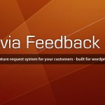 avia_feedback_box