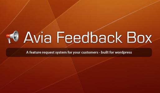 avia_feedback_box