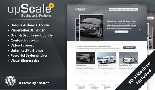 upscale_prev