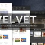 velvet_preview