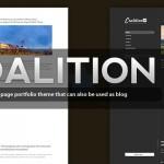 coalition_big