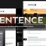 big_preview_sentence