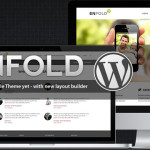enfold_banner