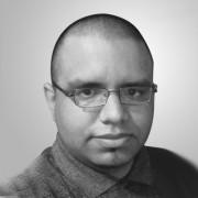 Josue Ochoa