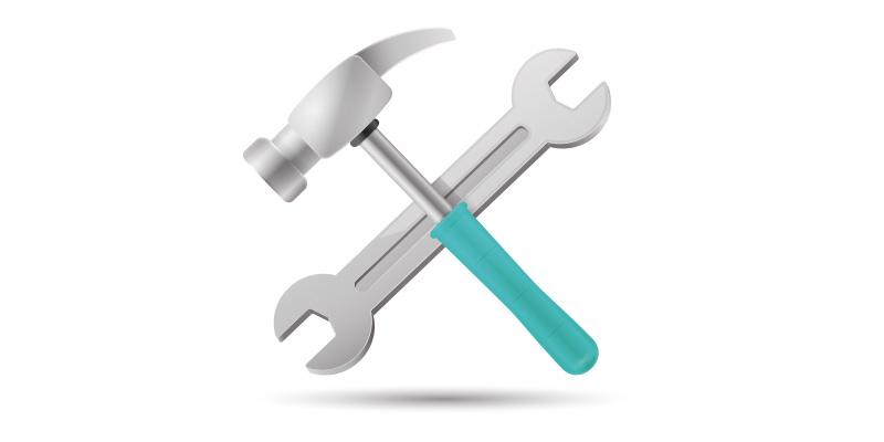 14_tools