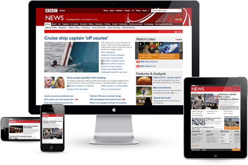 bbc-responsive