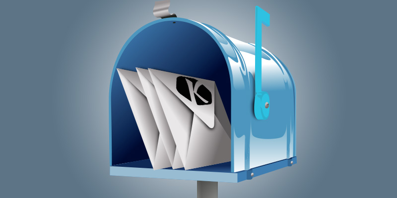 newsletter-release