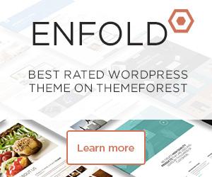 Layer Slider Custom Fontello Fonts - Support | Kriesi at